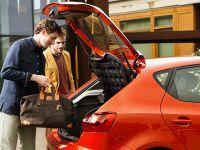 SEAT Ibiza 5Pnuevo Madrid