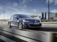 Volkswagen Nuevo Golf GTDnuevo Barcelona