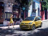 Volkswagen Nuevo up!nuevo Barcelona