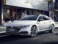 Volkswagen Nuevo Arteonnuevo Barcelona