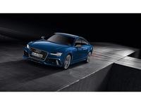 Audi RS7 Sportback Performancenuevo Madrid