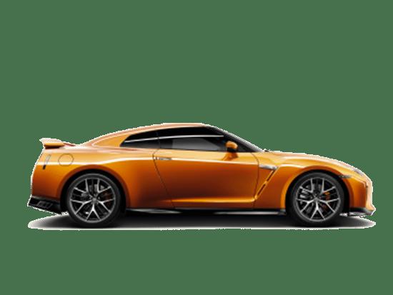 SEAT GT-Rnuevo Madrid