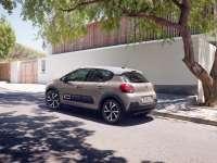 Citroën NUEVO C3nuevo Madrid