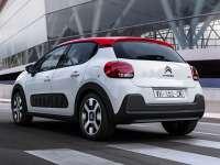 Citroën C3nuevo Madrid