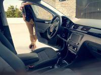 SEAT Toledonuevo