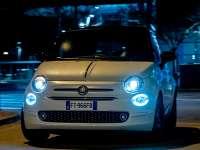 FIAT 500 120THnuevo