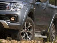 FIAT Fullback Cabina Extendidanuevo
