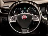 FIAT Fullback Crossnuevo
