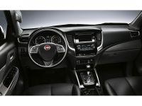 FIAT Nueva Fullbacknuevo