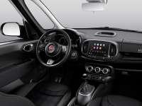 FIAT 500 L 120THnuevo