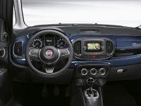 FIAT 500 L WAGONnuevo