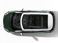 FIAT 500 L CROSSnuevo