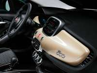 FIAT 500X CROSSnuevo