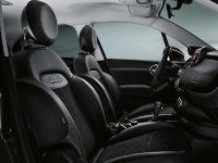 FIAT 500 X Snuevo