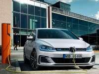 Volkswagen Golf GTEnuevo Madrid