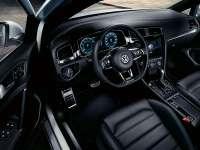 Volkswagen Golf Variantnuevo Madrid
