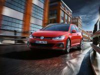 Volkswagen Golf GTInuevo Madrid