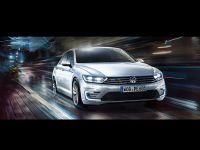 Volkswagen Passat GTEnuevo Madrid