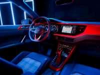 Volkswagen Nuevo Polo GTInuevo Madrid