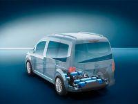 Volkswagen Caddy Kombinuevo Madrid