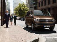 Volkswagen Caravellenuevo Madrid
