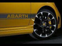 ABARTH 595 Competizionenuevo