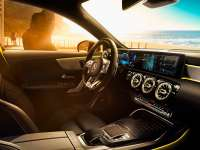 Mercedes-Benz AMG CLASE A COMPACTOnuevo Madrid