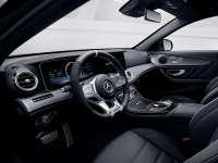 Mercedes-Benz AMG E 63 S 4MATIC+ ESTATEnuevo Madrid