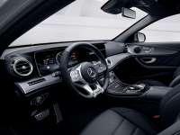Mercedes-Benz AMG E 63 4MATIC+ ESTATEnuevo Madrid