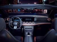 Mercedes-Benz NUEVO AMG CLASE E CABRIOnuevo Madrid