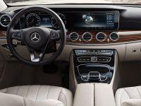 Mercedes-Benz CLASE E BERLINAnuevo Madrid