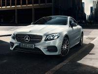 Mercedes-Benz CLASE E COUPÉnuevo Madrid