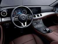 Mercedes-Benz CLASE E ALL-TERRAINnuevo Madrid