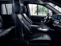Mercedes-Benz AMG GLS SUVnuevo Madrid