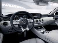 Mercedes-Benz AMG CLASE S CABRIOnuevo Madrid