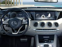 Mercedes-Benz CLASE S CABRIOnuevo Madrid