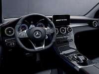 Mercedes-Benz AMG GLC TODOTERRENOnuevo Madrid