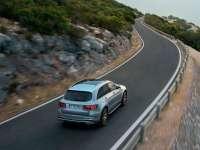 Mercedes-Benz GLC SUVnuevo Madrid