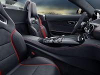 Mercedes-Benz MERCEDES-AMG GT ROADSTERnuevo Madrid