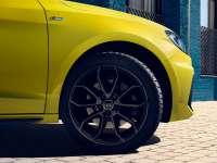 AUDI A1 Sportbacknuevo