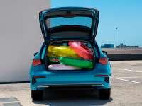 AUDI Nuevo A3 Sportbacknuevo