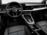 AUDI Nuevo A3 Sportback TFSIenuevo