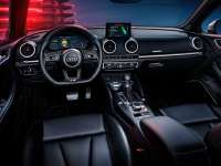 AUDI A3 Sportback e-tronnuevo