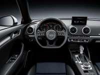AUDI A3 Sportback g-tronnuevo