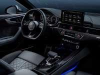 AUDI Nuevo S5 Sportback TDInuevo