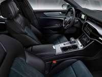 AUDI A6 Allroad Quattronuevo