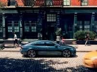 AUDI A7 Sportbacknuevo