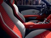 AUDI R8 Coupé V10 Quattronuevo