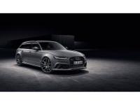 AUDI RS 6 Avant performancenuevo