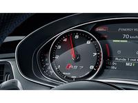 AUDI RS7 Sportback Performancenuevo